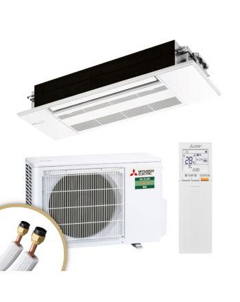 MITSUBISHI | Klimaanlage | MLZ-KP35VF | 3,5 kW