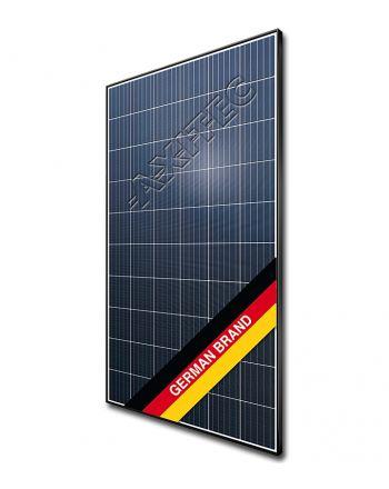 Axitec AXIworldpower AC-320M/60S mono Solar Modul