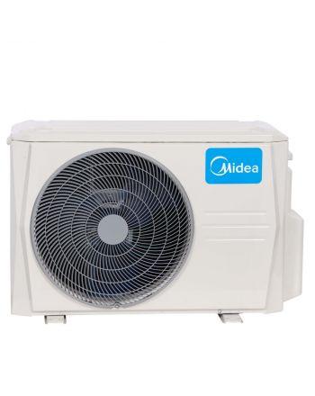 Midea Klimaanlage MOU-12FN8-QD0 3,5kW | Monosplit Außengerät