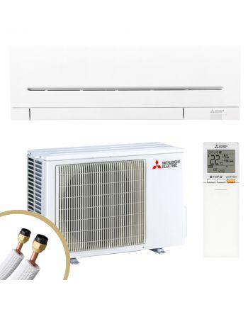 MITSUBISHI | Klimaanlage | MSZ-AP42VGK | 4,2 kW