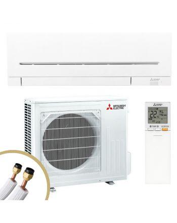 MITSUBISHI | Klimaanlage | MSZ-AP60VGK | 6,1 kW