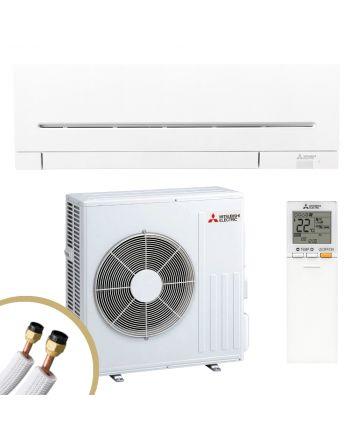 MITSUBISHI | Klimaanlage | MSZ-AP71VGK | 7,1 kW
