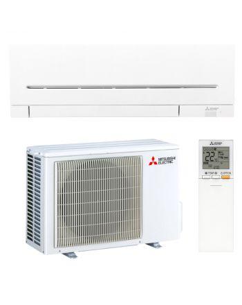 MITSUBISHI | Klimaanlage | MSZ-AP35VGK | 3,5 kW
