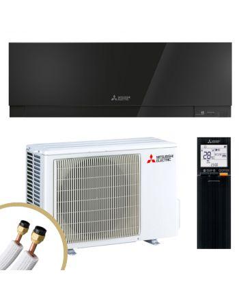 MITSUBISHI | Klimaanlage | MSZ-EF35VGKB | 3,5 kW