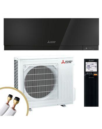 MITSUBISHI | Klimaanlage | MSZ-EF50VGKB | 5,0 kW