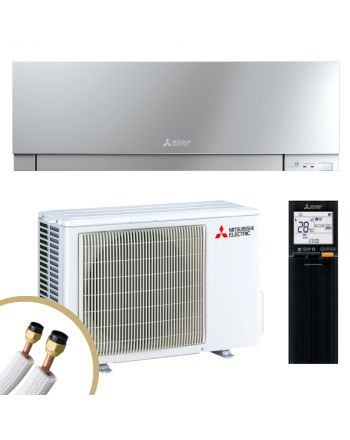 MITSUBISHI | Klimaanlage | MSZ-EF42VGKS | 4,2 kW