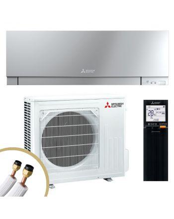 MITSUBISHI | Klimaanlage | MSZ-EF50VGKS | 5,0 kW