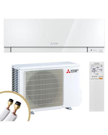 MITSUBISHI | Klimaanlage | MSZ-EF25VGKW | 2,5 kW