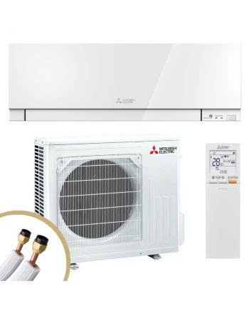 MITSUBISHI | Klimaanlage | MSZ-EF50VGKW | 5,0 kW