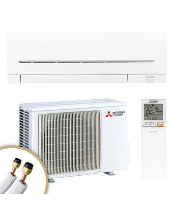 MITSUBISHI | Klimaanlage | MSZ-AP25VGK | 2,5 kW