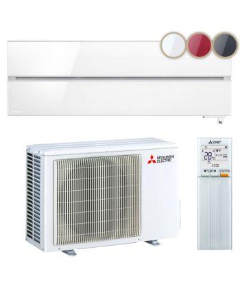 MITSUBISHI | Klimaanlage | MSZ-LN25VG2 | 2,5 kW