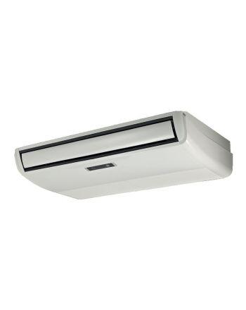 Midea Klimaanlage Flextruhengerät MUE-55FNXD0 mit 15,9kW   55000 BTU