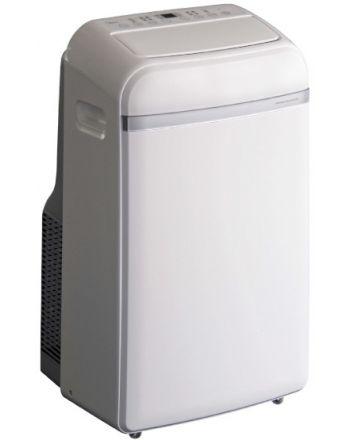 Mobiles Klimagerät | MUPO-12-H9 weiß | 3,5 kW | 12000btu