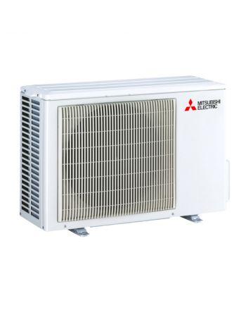 MITSUBISHI | Monosplit-Außengerät | MUZ-LN25VG2 | 2,5 kW
