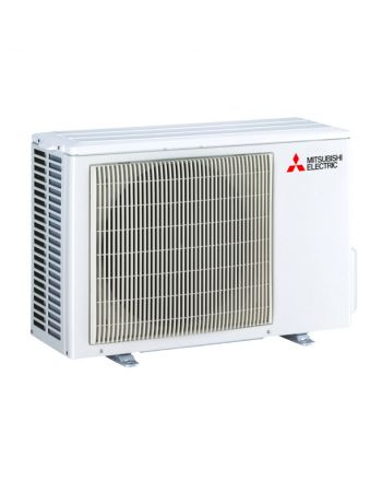 MITSUBISHI | Monosplit-Außengerät | MUZ-AP35VG | 3,5 kW