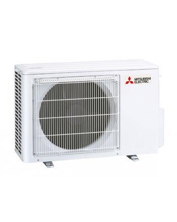 MITSUBISHI | Multisplit-Außengerät | MXZ-2F53VF | 5,3 kW