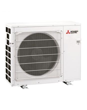 MITSUBISHI   Multisplit-Außengerät   MXZ-5F102VF   10,2 kW