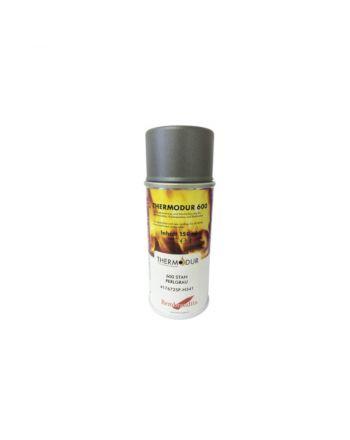 Haas+Sohn   Ofenspray perl-gussgrau 150 ml