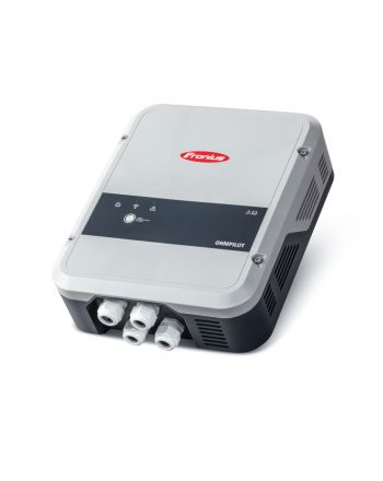 Fronius Ohmpilot 9.0-3 | Heizstabregler | 0 bis 9 kW