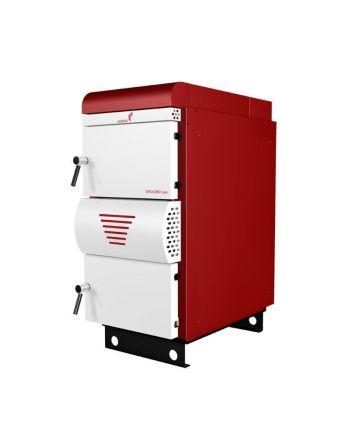 Orlanski Holzvergaserkessel   Orligno 200   96 kW