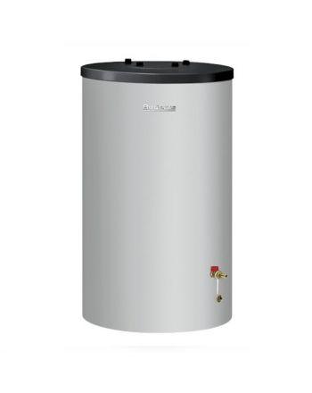 BUDERUS | Pufferspeicher | Logalux P120.5 S-B | 120 Liter