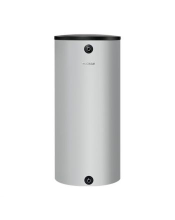 BUDERUS | Pufferspeicher | Logalux P200.5 S-B | 200 Liter