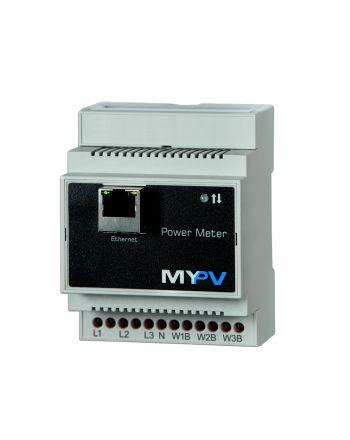 Power Meter für AC-Thor oder AC-THOR 9s