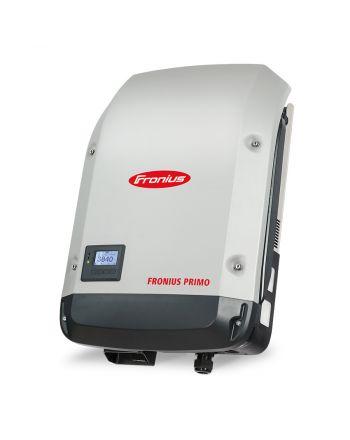 Fronius Primo 3.5-1   einphasiger Wechselrichter   3,5 kW