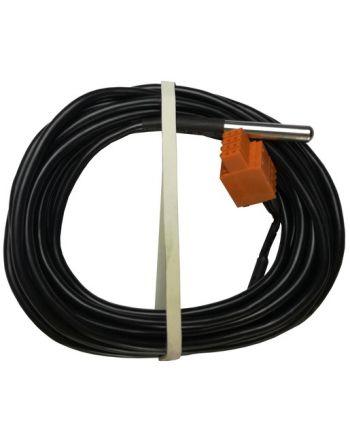 MYPV Temperatursensor für den AC-Thor 6 kW