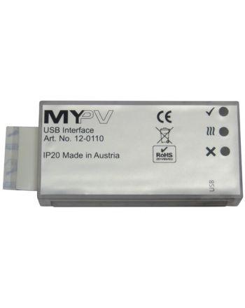 MYPV ELWA Interface | für Fronius Smart Meter