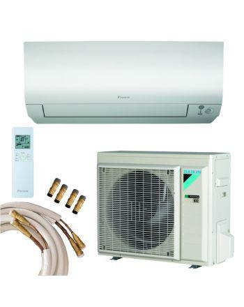 Daikin Professional Klimaanlage FTXM25N+RXM25N9   2,5 kW Quick-Connect