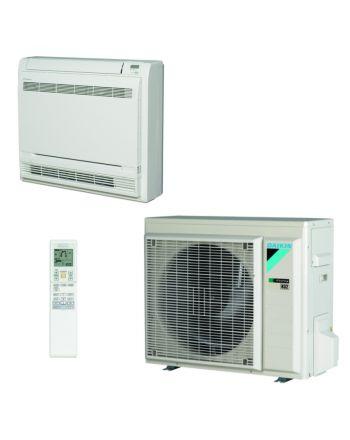DAIKIN Professional Klimaanlage FVXM25F+RXM25R | 2,5 kW