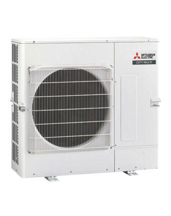 MITSUBISHI | Multisplit-Außengerät | PUMY-SP112VKM | 12,5 kW