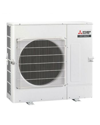 MITSUBISHI | Multisplit-Außengerät | PUMY-SP140YKM | 15,5 kW