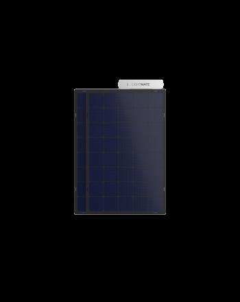 EET Lightmate B 210Wp | Balkonsolar | Steckerfertig | Minisolar