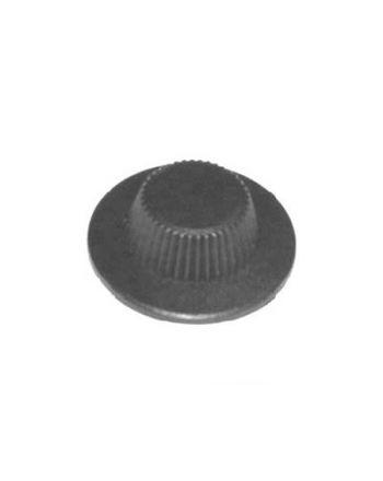 S0032 Rädchen für Thermostat für ATMOS GSX