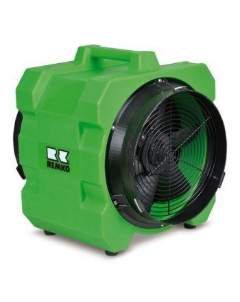 Remko Hochleistungs-Ventilator | RAV 35 | mit Axial-Ventilator