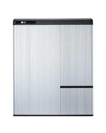 LG Chem RESU 10H-R | 400V | PV-Speicher | 9,8 kWh