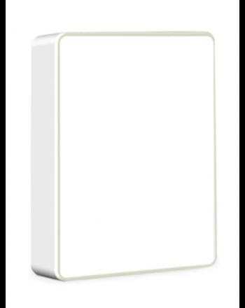 Sorel Raumsensor Temperatur 1-Wire für °CALEONbox | Aufputz