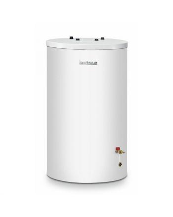 BUDERUS | Pufferspeicher | Logalux P120.5 W | 120 Liter