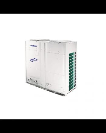 SAMSUNG | Außengerät Chiller | AG 042 KSVANH/EU | 42 kW | 15 PS
