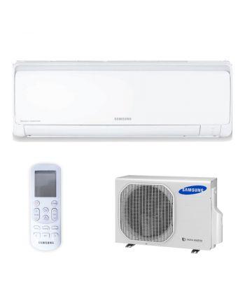 SAMSUNG Monosplit-Klimaanlage | Maldives AR12 | 3,5 kW | optionale Leitung 5m