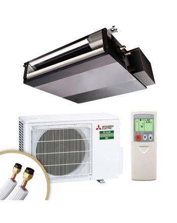 MITSUBISHI | Klimaanlage | SEZ-M35DA | 3,5 kW