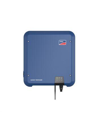 SMA Sunny Tripower 5.0 | STP 5.0 TL INT BLUE | Strangwechselrichter