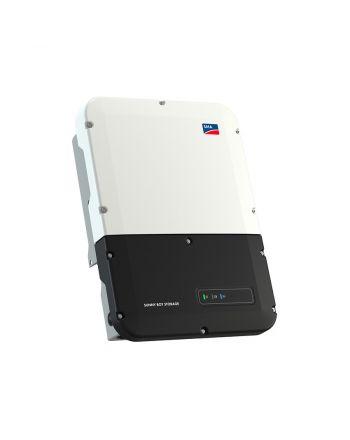 SMA SB STORAGE 5.0 Photovoltaik Batteriewechselrichter