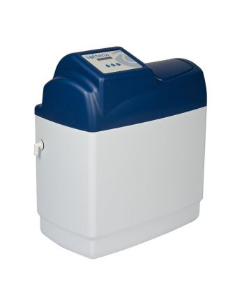 Enthärtungsanlage LEYCO 11 Eco Mini | 11 Liter Wasserenthärter