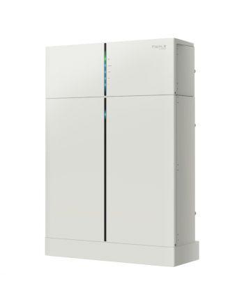 Solax Triple Power Batteriesystem | T-Bat H3.0 | HV-Speicher | 3kWh