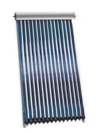 Thermoflux SRC 20 Vakuumröhrenkollektor 3,11m²
