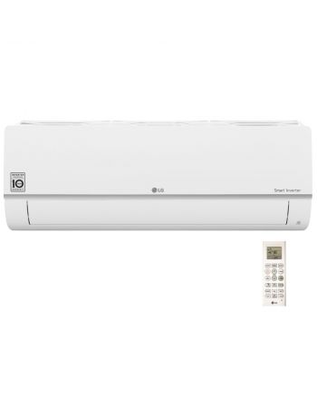 LG Standard Plus PC09SQ.NSJ mit 2,5kW | Mono/Multi Inneneinheit