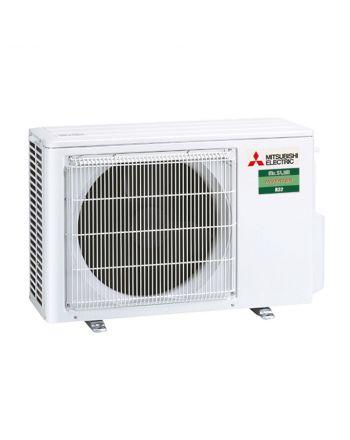 MITSUBISHI | Monosplit-Außengerät | SUZ-M25VA | 2,5 kW